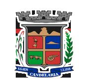 Prefeitura Municipal de Candel�ria/RS