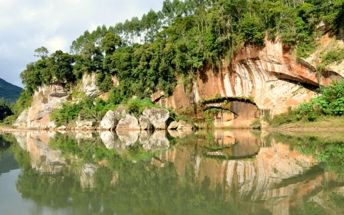 Butzge busca retorno de solicitação da Agencia Nacional de Águas em Brasília
