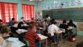 Candelária realiza Processo Seletivo para Educação Infantil