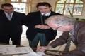 Assinado Protocolo de Intenções entre Fundação Zoobotânica RS e Prefeitura de Candelária