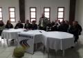 17º Encontro Municipal e Troca troca de Sementes Crioulas
