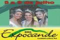 Expocande 2006