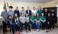 Há onze anos Candelária presenteia seus estudantes da rede municipal de ensino com o Projeto PRODEMPE