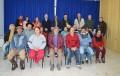 Programa de Hortas Comunit�rias vai ampliar com novas parcerias