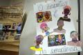 Iº Fórum Municipal da Consciência Negra