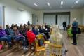 Secretaria de Educação realiza reunião com CPMS e conselhos escolares
