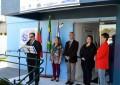 CREAS inaugura sede própria em Candelária
