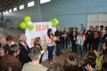 Estudantes e professores argentinos vem à região  conhecer o modelo das cooperativas escolares