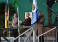 Candelária abre comemorações dos 92 anos