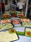 Sábado é dia  do 7º Festival Essen und Tanzen em Candelária