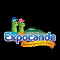 Comercialização da 9ª Expocande  valoriza empresas locais