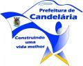 Candel�ria comemora o Dia do Trabalhador e da Mulher Rural