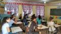 Secretaria de Educação realiza processo seletivo