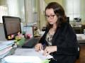 Tribunal Superior do Trabalho afasta condenação do Município de Candelária