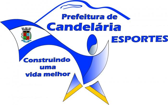 Municipal de Futsal