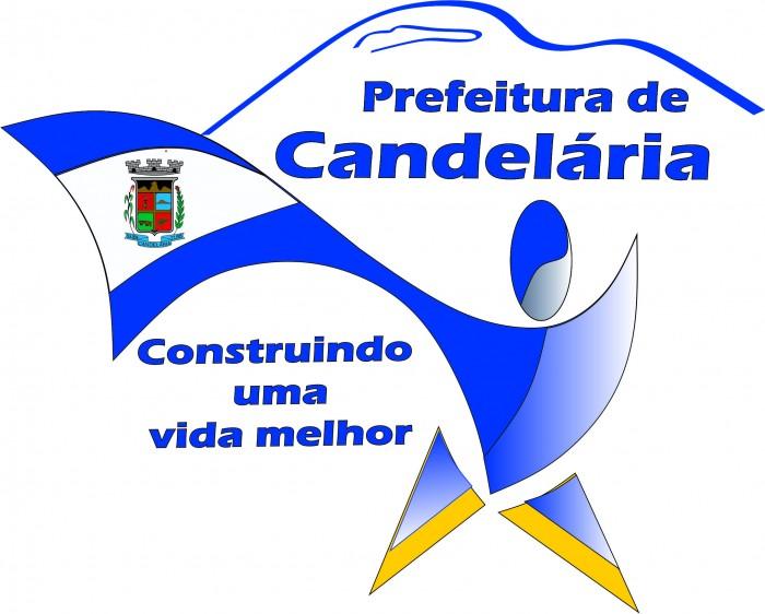 Debate sobre metas do  governo municipal inicia pelo Distrito do Pinheiro