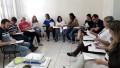 Comissão Organizadora da IV Conferência