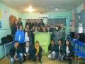 Programa de Aprendizagem Profissional Rural