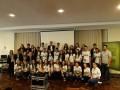 CMDCA participa do 2º Encontro Regional de Aprendizes Rurais